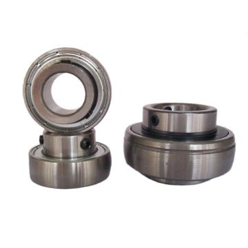 SKF NTN NSK Pillow Block Bearing P205 P208 P209 P213
