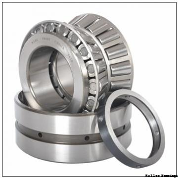 BEARINGS LIMITED B-66-OH  Roller Bearings
