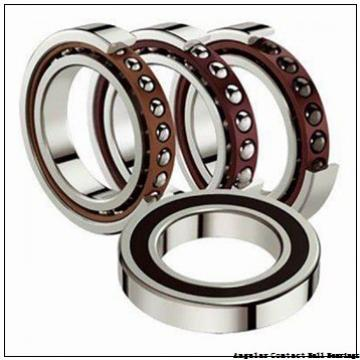 5 Inch | 127 Millimeter x 5.5 Inch | 139.7 Millimeter x 0.25 Inch | 6.35 Millimeter  RBC BEARINGS KA050XP0  Angular Contact Ball Bearings