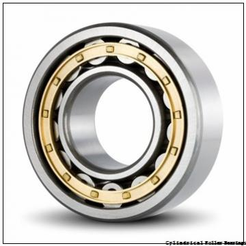 1.969 Inch | 50 Millimeter x 3.15 Inch | 80 Millimeter x 1.575 Inch | 40 Millimeter  INA SL045010-C3  Cylindrical Roller Bearings