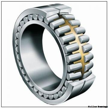 EBC DCL88/2A  Roller Bearings