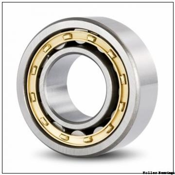 BEARINGS LIMITED NA4903 2RS  Roller Bearings