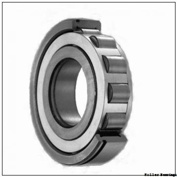 RIT BEARING RB11015CO  Roller Bearings