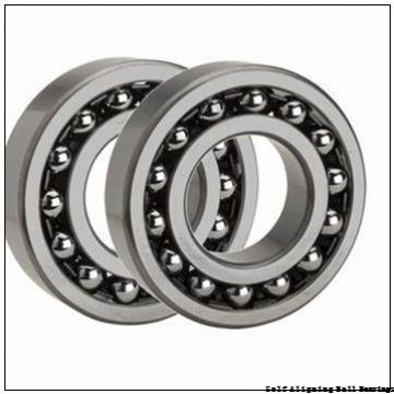 CONSOLIDATED BEARING 2311-2RS  Self Aligning Ball Bearings