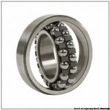 CONSOLIDATED BEARING 1313 C/2  Self Aligning Ball Bearings